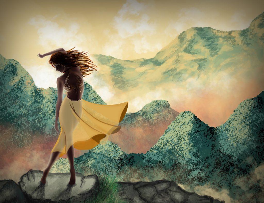 Wind – Viento